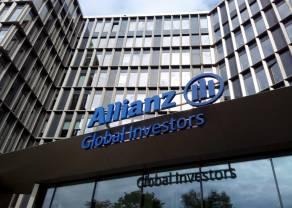 Kryptowaluty powinny być zdelegalizowane wg szefa Allianz Global Investors