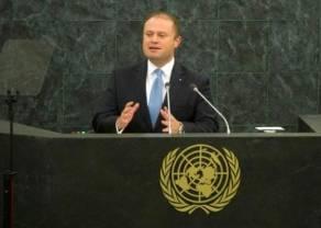 Kryptowaluty są nieuniknioną przyszłością pieniądza, wg premiera Malty