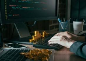 Kryptowaluty – skala kradzieży w Japonii coraz większa