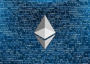 Kryptowaluty: Sprawdź dlaczego wybrane fundusze kryptowalutowe sprzedają Ethereum?
