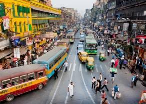 Kryptowaluty. Światełko nadziei dla Indii