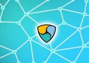 Kryptowaluty z ataku hakerów na Coincheck już 'wyprane'