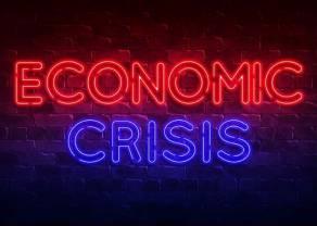 Tysiąc dolarów za przewidzenie kryzysu! Dlaczego za przewidzenie kryzysu w 2007 zapłacono tak śmieszne pieniądze?