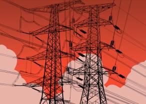 Kryzys energetyczny w Chinach i armageddon półprzewodników dadzą popalić rynkom i... konsumentom