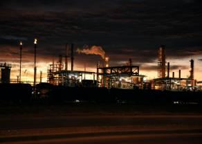 Kryzys naftowy 1973
