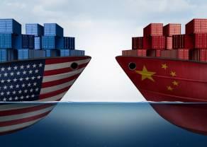 Kto wygra wojnę handlową?