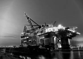 Które kraje NIE poradzą sobie z kryzysem naftowym?