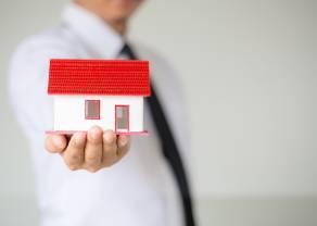 Mieszkania na sprzedaż: Są miejsca w Polsce, gdzie mieszkania kosztują mniej niż 3000 złotych za m2! Sprawdź, gdzie jest najdrożej, a gdzie najtaniej