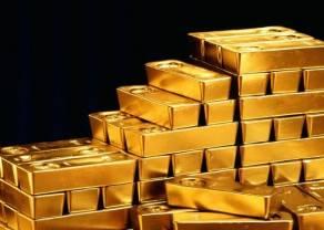 Kupuj złoto, gdy Bitcoin rośnie, a banki centralne tną stopy procentowe – według jednego ze znanych inwestorów