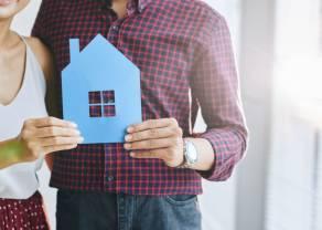 Kupujesz nieruchomości? Czy i kiedy możesz liczyć na spadki cen?