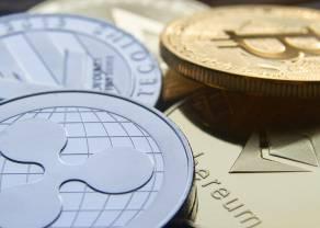 Kurs Bitcoin Cash (BCH) w górę. Ile zapłacimy za Bitcoina, Litecoina, Ethereum i Ripple? Kursy kryptowalut 29 lipca
