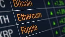 Kurs Bitcoin Cash mocno w górę! Ile kosztują Bitcoin, Ethereum, Litecoin i Ripple? Kursy kryptowalut 11 maja