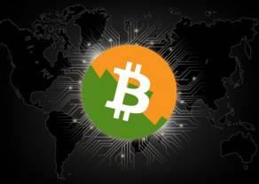 Kurs Bitcoina (BTC) po 96 tys. dolarów w ciągu pięciu lat i przyszłe kłopoty m.in. Bitcoin Cash (BCH), wg raportu