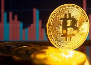 Kurs Bitcoina (BTC) powyżej 60 000 dolarów! Ile zapłacimy za Ethereum, Litecoina i Ripple? Kursy kryptowalut 15 października