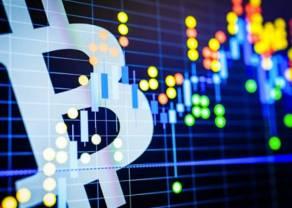Kurs bitcoina (BTC) spada poniżej 7000 dolarów! Czarny tydzień na rynku kryptowalut