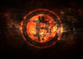 Kurs bitcoina BTC/PLN pobija kolejny lokalny rekord! Bitcoin kosztuje już ponad 22.500 polskich złotych