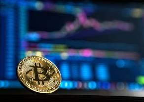 Kurs Bitcoina dołuje. Kryptowaluty w kolejnej fazie rynkowego krachu