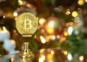 Kurs bitcoina nadal powyżej 19000 złotych! Czy jest szansa na kontynuację wzrostów?