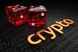 Kurs Bitcoina nadal spada. Ile zapłacimy za Litecoina, Ethereum i Ripple? Kursy kryptowalut 18 czerwca