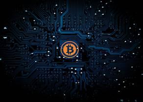 Kurs bitcoina najwyższy w historii