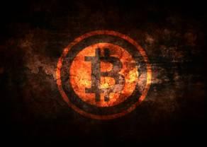 Kurs bitcoina nie wykorzystuje odbicia na rynkach akcyjnych. Co dalej się wydarzy na kryptowalucie bitcoin (BTC)?