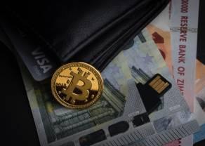 Kurs Bitcoina o 300 dolarów w górę. To chwilowe odreagowanie czy czeka nas euforia na rynku kryptowalut?