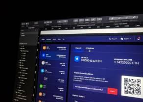 Kurs Bitcoina po 9000 dolarów? Czasu na wybicie coraz mniej. Czy Bitcoin pójdzie w ślady Ethereum?