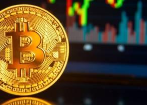 Kurs Bitcoina poniżej 30 000 USD. Ile zapłacimy za Ethereum, Litecoina i Ripple?