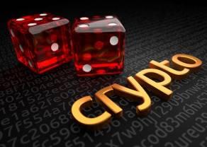 Kurs Bitcoina poniżej 50 000 dolarów. Co z Ethereum, Ripple i Litecoinem? Kursy kryptowalut 7 września