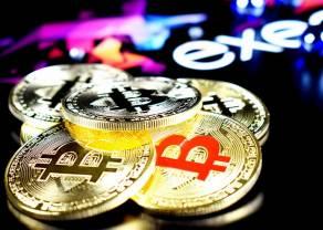 Kurs Bitcoina szykuje się do ataku na wsparcie. Spadki mogą być dotkliwe