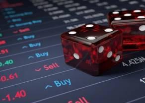 Kurs Bitcoina w dół. Ile zapłacimy za Ethereum, Litecoina, Ripple i Bitcoin Cash? Kursy kryptowalut 12 lipca