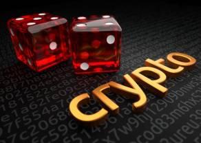 Kurs Bitcoina w dół. Ile zapłacimy za Litecoina, Ethereum i Ripple? Kursy kryptowalut 12 sierpnia