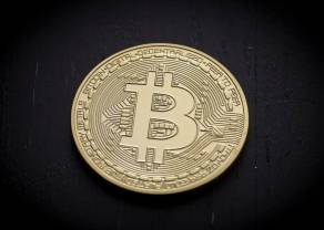 Kurs BTC: pozycje długie na bitcoinie stanowią aż 84% wszystkich pozycji! Kryptowaluta notowana najwyżej od tygodnia