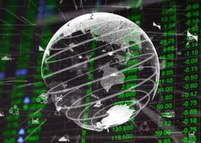 Kurs dolara amerykańskiego (USD) i euro (EUR) w nadchodzący weekend. Kalendarz ekonomiczny Forex