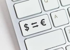 Kurs dolara amerykańskiego (USD), jena japońskiego (JPY) i euro (EUR) w poniedziałek 12 kwietnia. Kalendarz ekonomiczny Forex