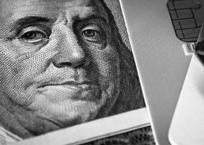 Kurs dolara australijskiego (AUD), euro (EUR) i dolara amerykańskiego (USD) skupiają uwagę rynków! Co się wydarzy na rynku walut?
