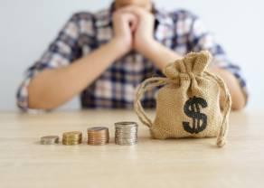 Kurs dolara australijskiego (AUD) w weekend majowy. Kalendarz ekonomiczny forex