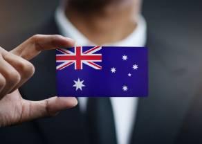 Kurs dolara australijskiego AUD/USD we wtorek, 1 czerwca. Kalendarz ekonomiczny forex