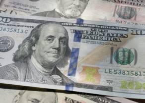 Kurs dolara do jena (USD/JPY) w dół. Euro do franka (EUR/CHF) wróciło do 1,0730. Dzień na rynku