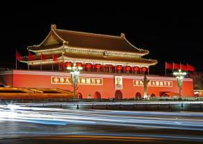 Kurs dolara do juana powyżej poziomu 7,0. Rynek walutowy reaguje na ekspansję koronawirusa