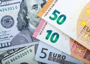 Kurs dolara, euro, funta, franka i złotego! Kalendarz ekonomiczny forex