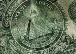Kurs dolara nad 3,88 złotego. Euro pod 4,28 PLN. Frank po 3,99 zł. Komentarz walutowy - rynki przed decyzją Fed ws. stóp procentowych