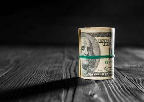 Kurs dolara nie przestaje słabnąć. USD pod presją reakcji na dane makroekonomiczne