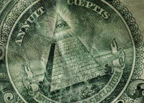 Kurs dolara się umacnia. Sam FED to za mało? Sytuacja na rynkach finansowych