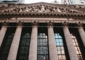 Kurs dolara słabnie. Indeksy na Wall Street na nowych szczytach. Koniec wakacji, zmiana schematu?