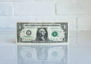 Kurs dolara słabnie. Problemy euro. Zyskują waluty ryzykowne