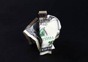 Kurs dolara straci w stosunku do euro(EUR), funta szterlinga (GBP) i franka (CHF)! A co z polskim złotym?