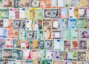 Kurs dolara (USD), euro (EUR) i funta brytyjskiego (GBP) w poniedziałek, 19 kwietnia. Wpływ wydarzeń na rynek walut. Kalendarz ekonomiczny Forex