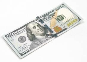 Kurs dolara USD pod 3,80 złotego. Euro poniżej 4,26 PLN. Czy optymizm rynków jest uzasadniony? Komentarz walutowy