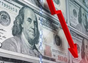 Kurs dolara w dół! Frank umacnia się. Co z euro i funtem?